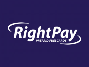 RightPay