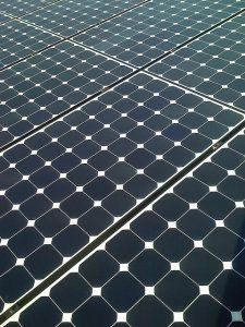 solar, solar UK, solar panels, solar panels UK