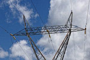 power-line-401091_1280