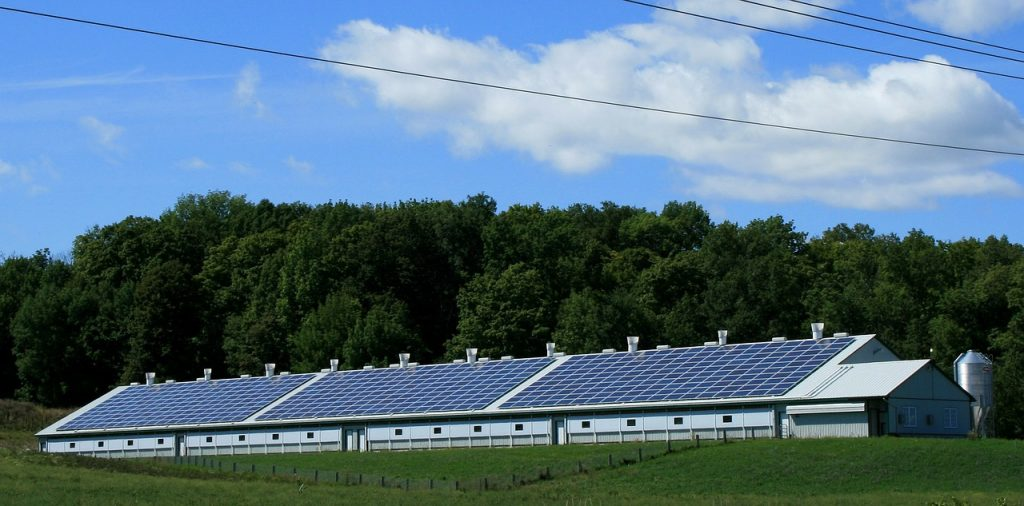 Subsidy cuts will affect medium size solar farms the most, while barely reducing the yearly bill for taxpayers.