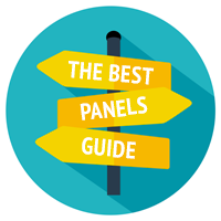 The best solar panels guide