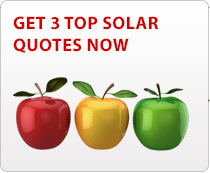 Compare solar quotes now