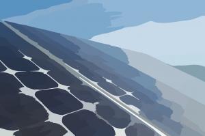 solar-310031_1280