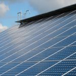 solar UK, UK solar future, falling solar prices, Uk solar affordability