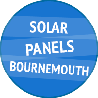 Bournemouth solar panel installers