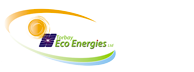 torbay eco energies