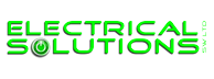 electrical-solutions