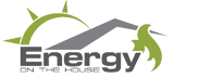 energy on the house