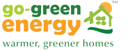 go-green energy