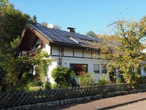 solar panels, domestic solar, solar panels UK