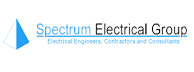 spectrum-electrical