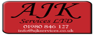 ajk services ltd