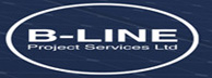 b line project services