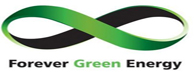 forever green renewables ltd