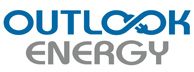 outlook energy