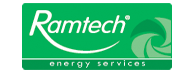 ramtech energy services ltd