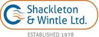 shackleton wintle ltd