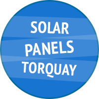 Torquay solar panel installers