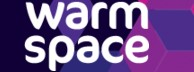 warm space