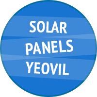 Yeovil solar panel installers