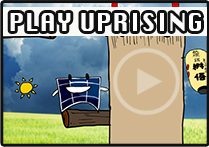 play solar uprising