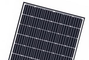 JA Solar Mono Percium
