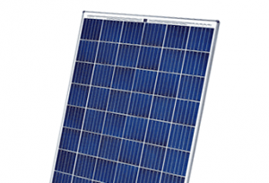 SolarWorld Sunmodule Plus