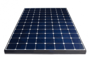 Sunpower E series