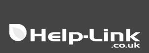 helplink