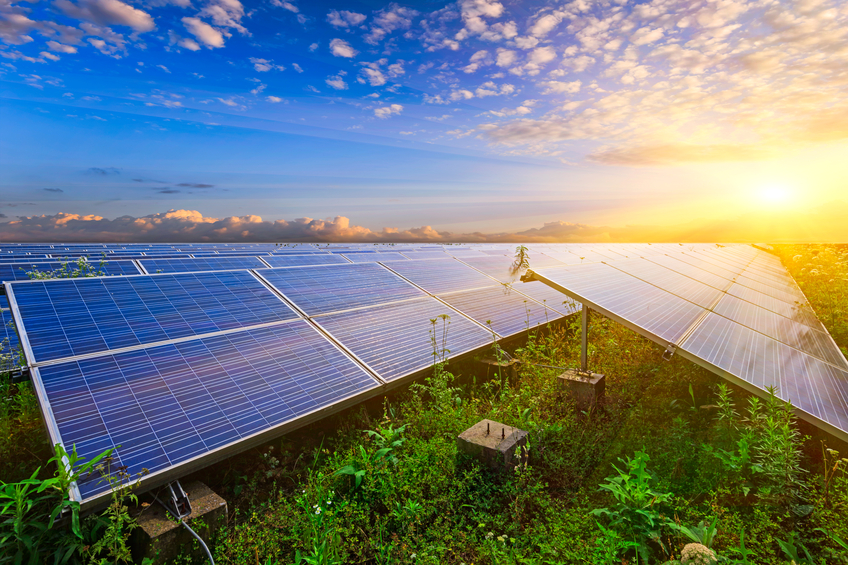 The Cost And Benefits Of Solar Panels Expertsure