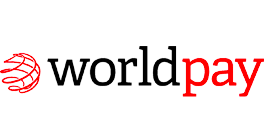 worldpay merchant services see prices fees impartial review