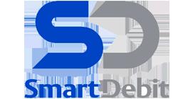 SmartDebit logo