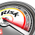 High risk merchant account icon