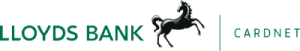 Lloyds (Cardnet) Review