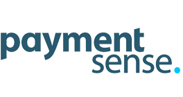 Paymentsense logo