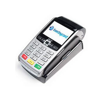 Small business credit card machines process credit debit cards portable credit card machines reheart