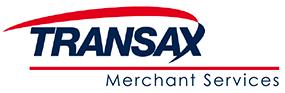 Transax logo