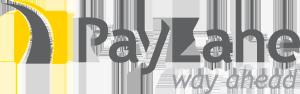 PayLane logo