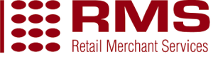 Retail merchant services logo