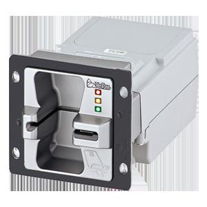 Verifone UX300 301