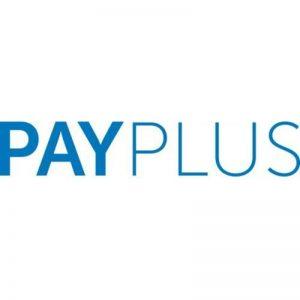 Payplus
