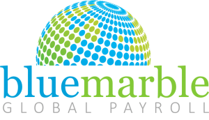 Blue Marble Payroll