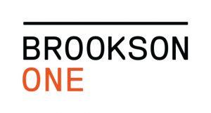 Brookson One