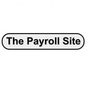 The Payroll Site