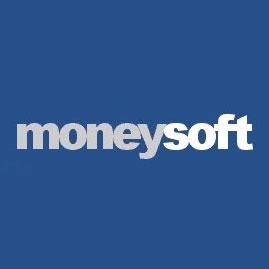 Moneysoft Payroll: Review, Prices and How They Compare