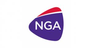NGA HR