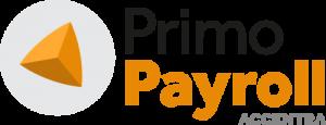 PrimoPayroll
