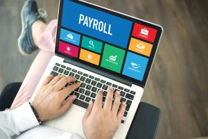 Best Payroll Software UK