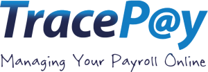 Trace Payroll