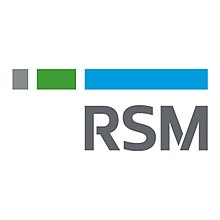 RSM UK Payroll: Review, Prices and How They Compare